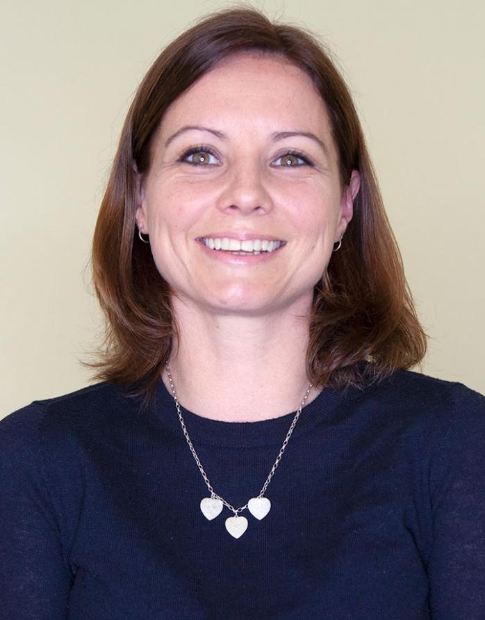 claire-miko